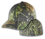 Big 4Xl Mossy Oak Flexfit® Cap